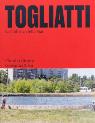 preview_01_Togliatti