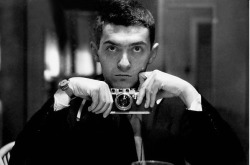 Kubrick Look