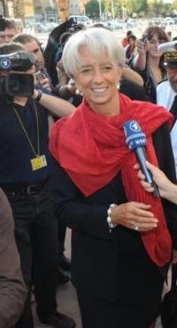 Lagarde2