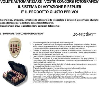 ereplier