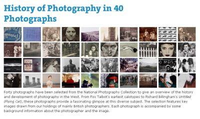Mnn 40 Photos