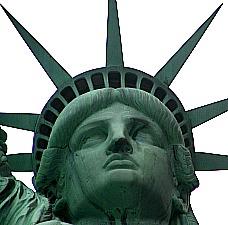 LibertyOfficial