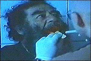 SaddamOralInspection