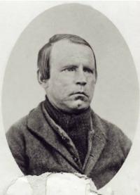 WilliamHarrison
