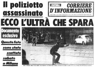 Pedrizzetti1