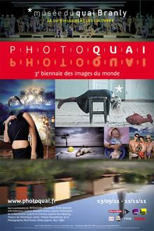 Photoquai