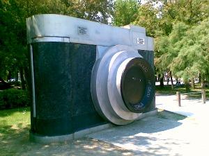 CameraRimini2small