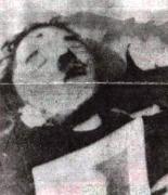 Hitlercadavere