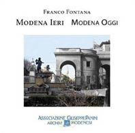 FontanaModena