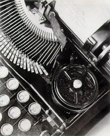 modottitypewriter