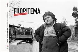 Fuoritema1