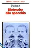 Nietzche1