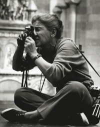 evearnold