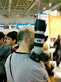Photoshow2