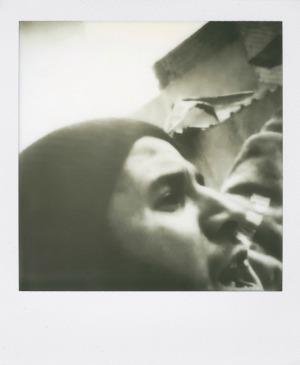 Giorgio Di Noto, da The Arab Revolt, Giorgio Di Noto, g.c. SiFest