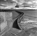 """""""Les courbes"""", 2012, foto di Marco Gioia, dell'autore. Marco ritiene che pubblicare questa foto dal suo sito Flickr, raggiungiibile cliccando sull'immagine, sua sufficiente per consentirmi di pubblicarla liberamente in questo blog. Quanti di voi sono d'accordo con la sua opinione?"""