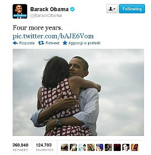 Obamabbraccio