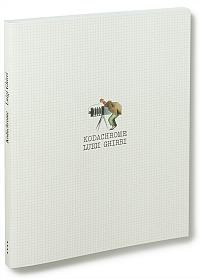 Kodachrome_Cover
