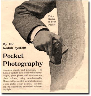 KodakPocketAd