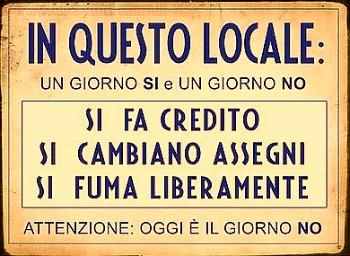 Ben noto Scusa mi regali una foto? - Fotocrazia - Blog - Repubblica.it PY11