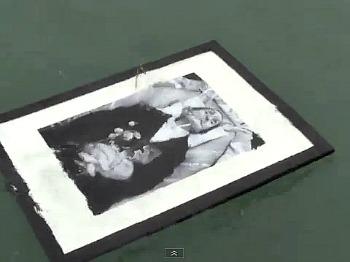 Dal video realizzato da La Gondola