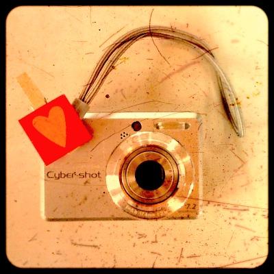 Foto&cuore