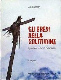 Faganello3