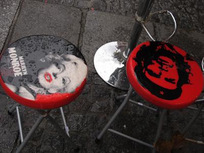 Marilyn Forever 1