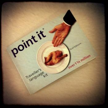 Pointit2