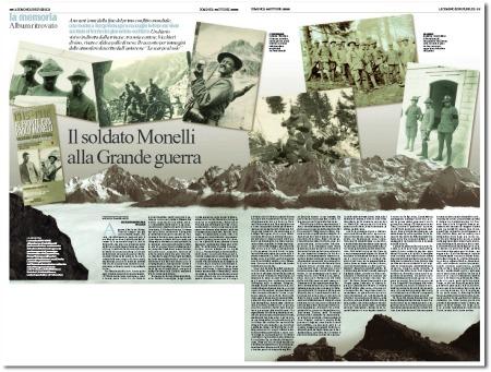 MonelliPagina