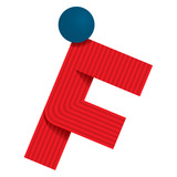Ferrania4