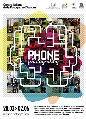 PhonePhoto