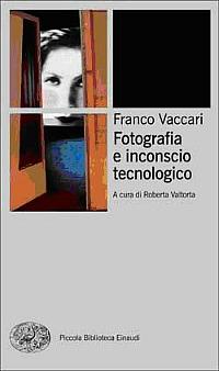 vaccari1