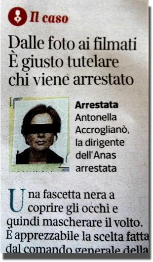 Pecetta3