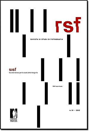 rsfCover