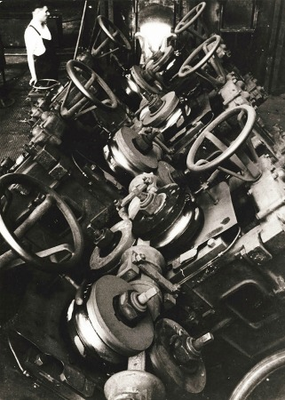 Industria2