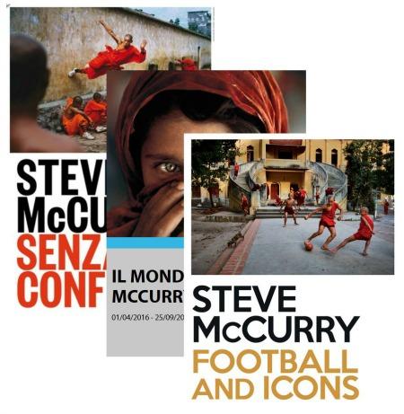 McCurryLocandine