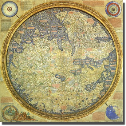 Mappe2