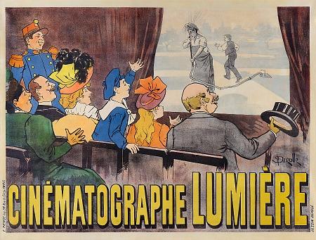 Lumiere1