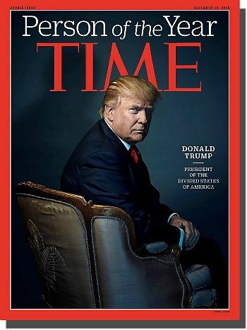 trumptimecover