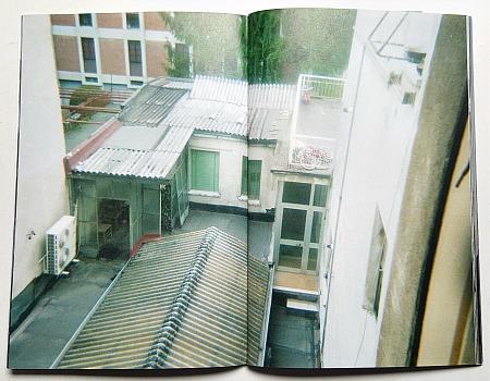 HotelCity6