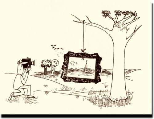 vignettacquisti3