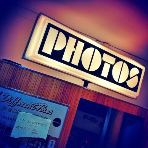 Fotoautomat2