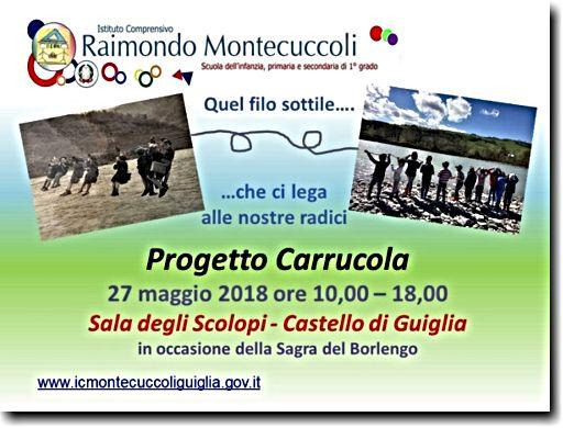 CE-Progetto-Carrucola-Locandina-rid