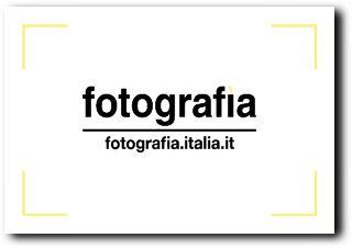 Fotografia-italia