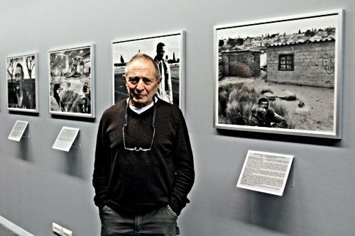 Goldblatt