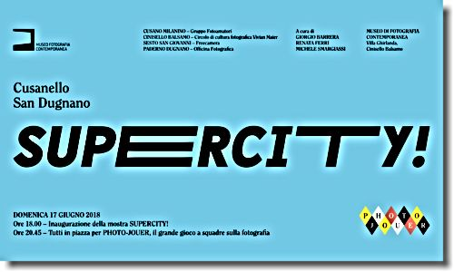 SupercityLogo