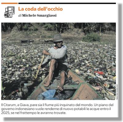 Codaocchio043(1)