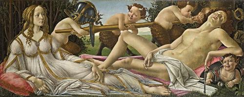 BotticelliVenereMarte(1)(1)