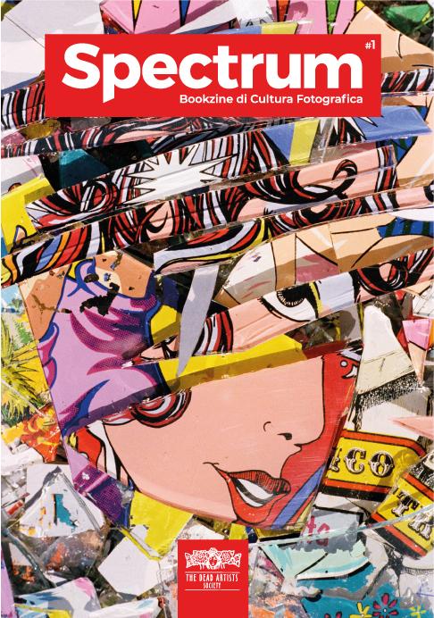 copertina-spectrum-06-18